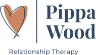 Pippa Wood Logo